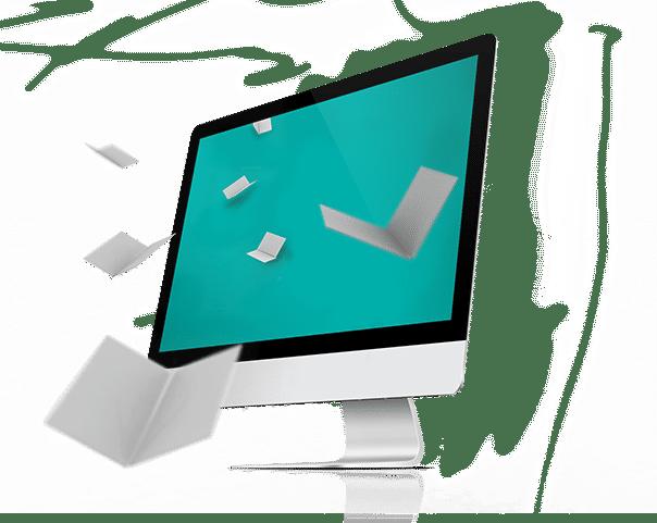 Creación de campañas de Mailing y Newsletter