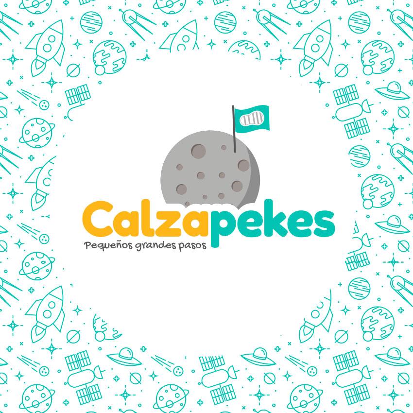 Calzapekes