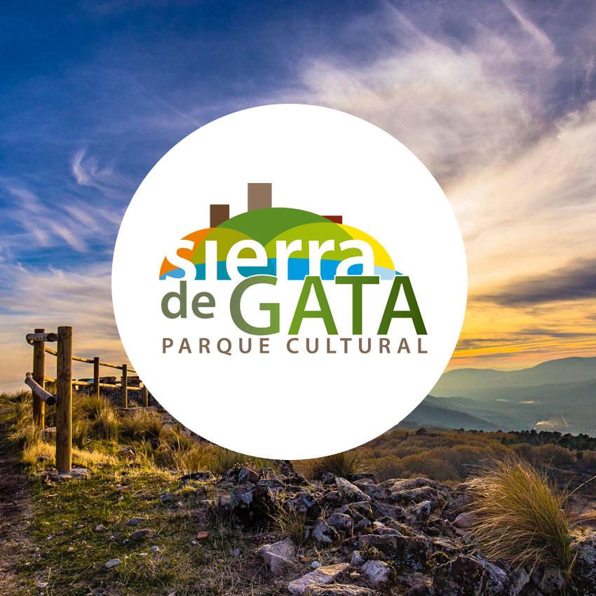 Parque Cultural Sierra de Gata