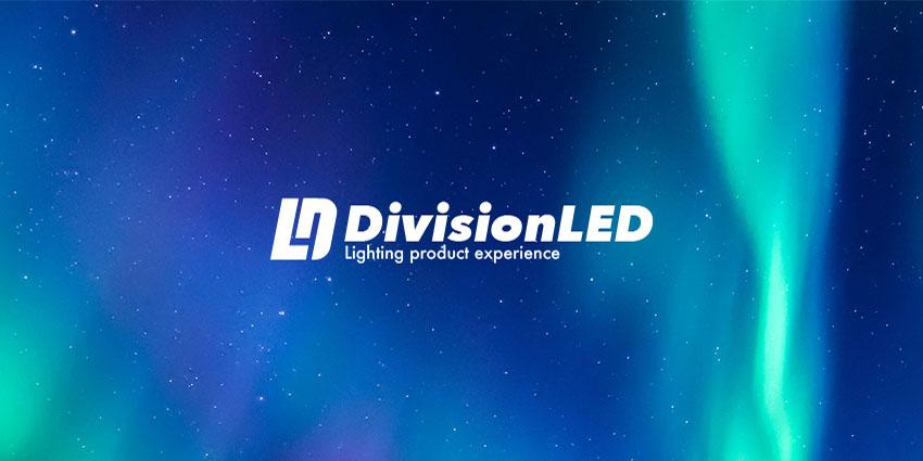 Division LED