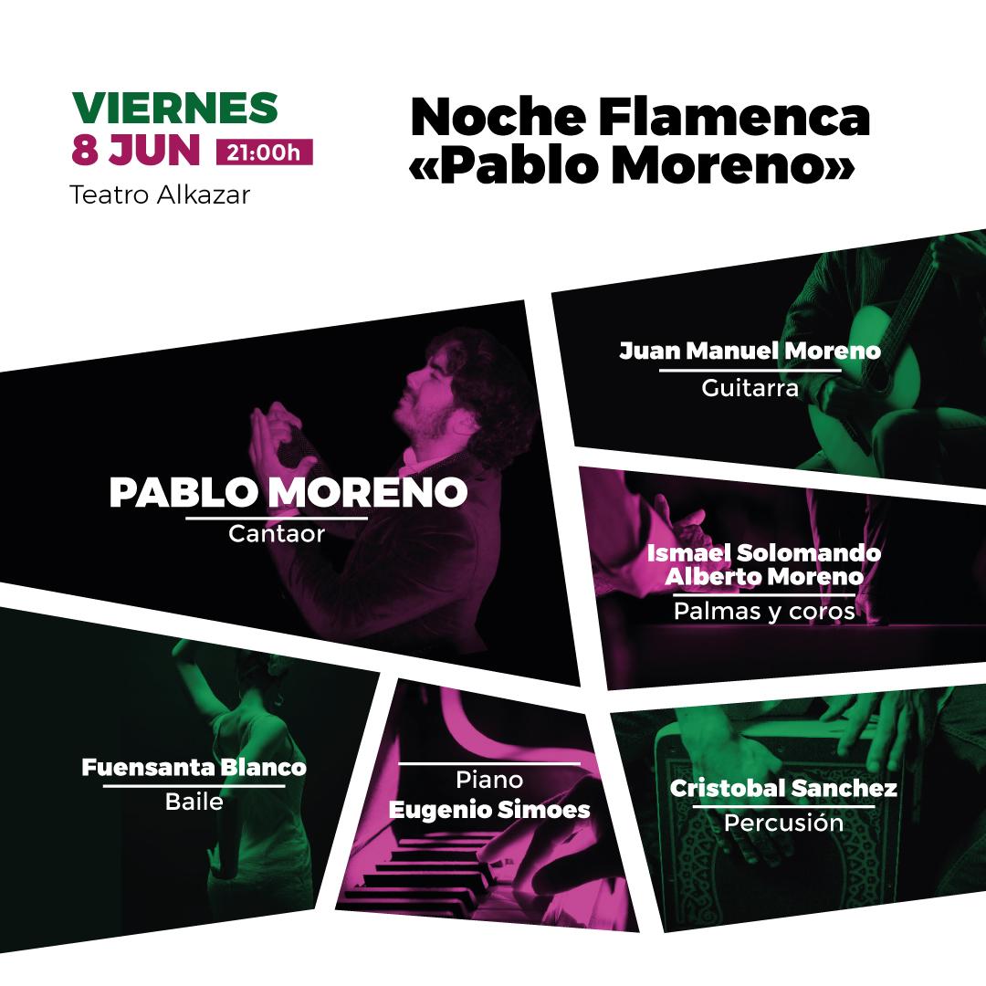 banner publicidad online plasencia