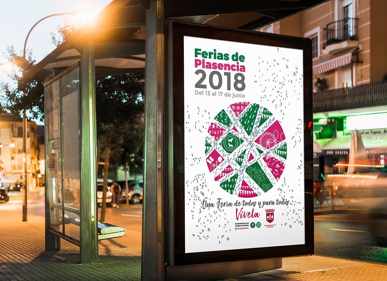 publicidad digital plasencia